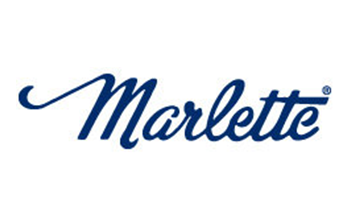 Marlette Website