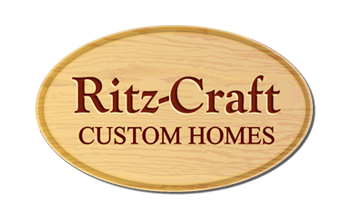Ritz-Craft Website