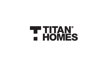 Titan Website