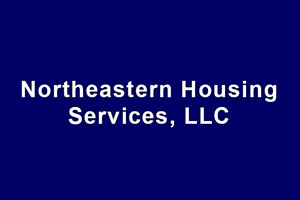 Northeastern Housing Services