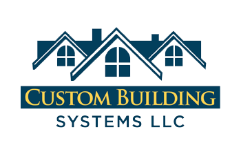 Custom Building Systems