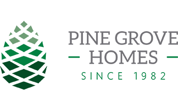 Pine Grove Website