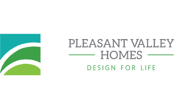 Pleasant Valley Website