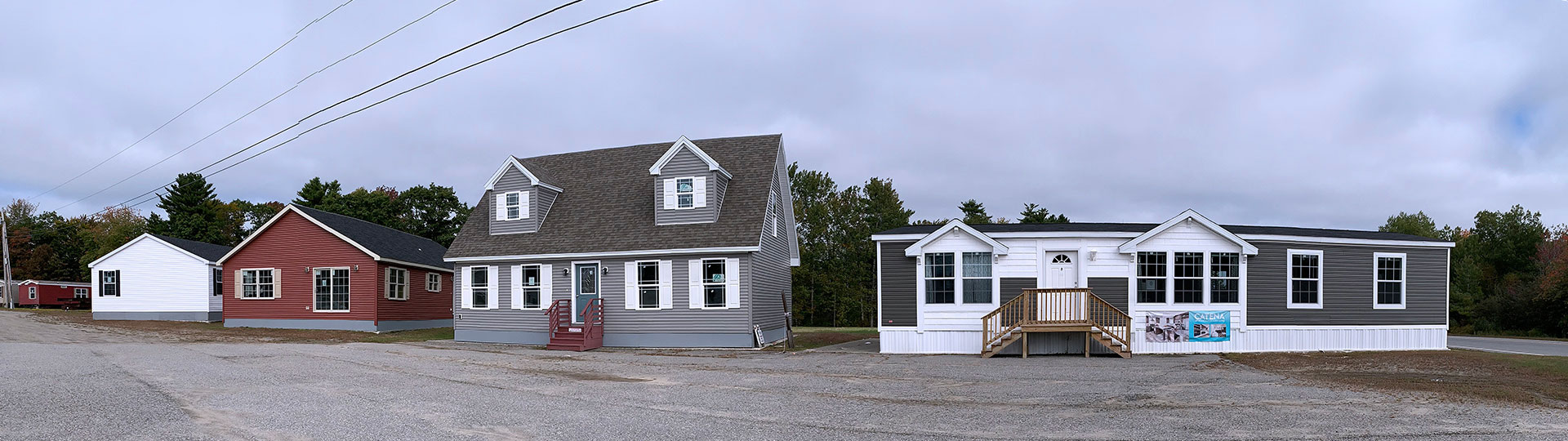 Swell Ralphs Homes A Maine Modular Manufactured Home Dealership Download Free Architecture Designs Scobabritishbridgeorg