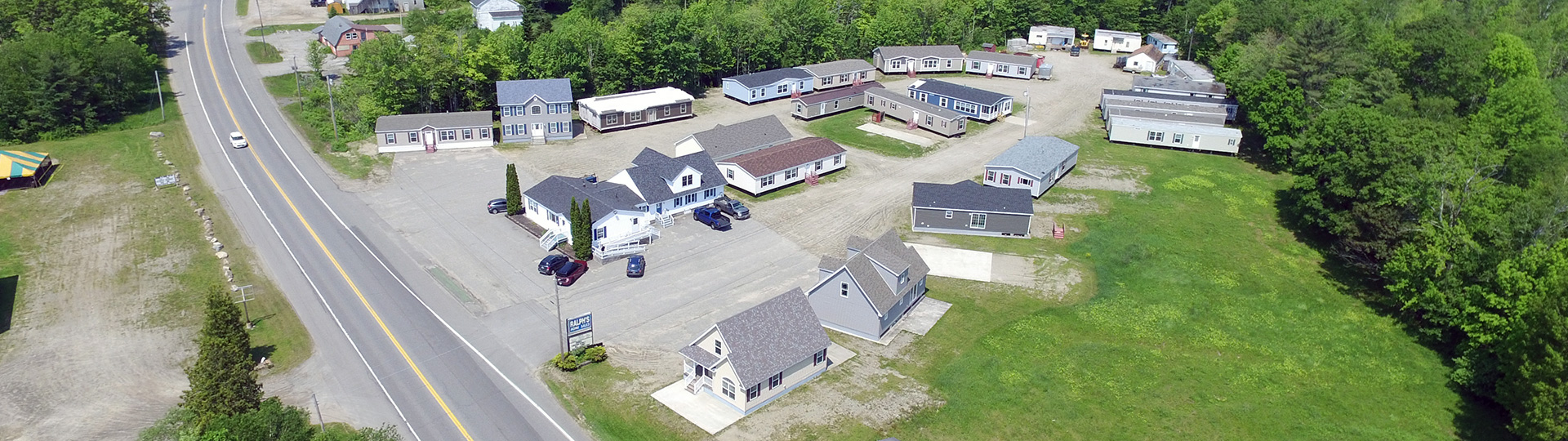 Outstanding Ralphs Homes A Maine Modular Manufactured Home Dealership Download Free Architecture Designs Scobabritishbridgeorg